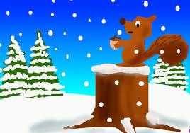 popular articles draw winter snowfall video timtim