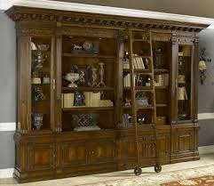 Furniture Cabinets Living Room Designer Living Room Furniture Living Room Furniture