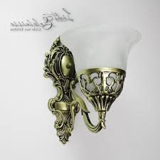 Wandlampen Wohnzimmer Modern Hausdekorationen Und Modernen Möbeln Geräumiges Ehrfürchtiges