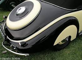 115 best deco images on pinterest motor car vintage cars and