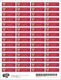 free printable christmas labels templates labels rather