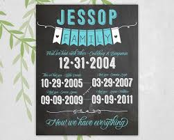 10 year anniversary gift husband 10 year anniversary gift ideas for him nz towel gallery