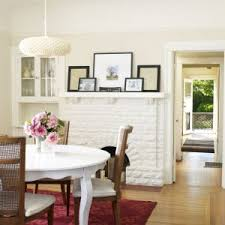 How To Make A Small Cabinet Excellent How To Make A Room Look Bigger Photo Decoration