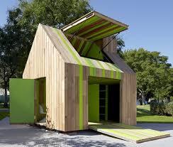 melbourne inhabitat green design innovation architecture
