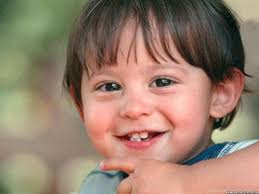 cute baby child wallpapers babies wallpapers cute baby pictures wallpapers