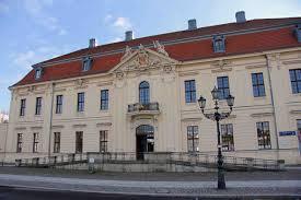 100 jewish museum berlin floor plan the jewish museum about