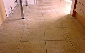 ceramic flooring cost buying tips installation maintenance