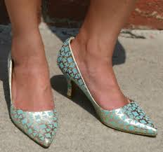 diana shoes princess diana shoes i the pattern shoes just it