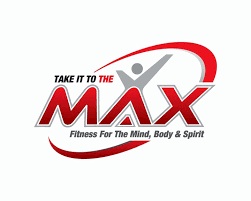 Challenge Official The Max Challenge Official