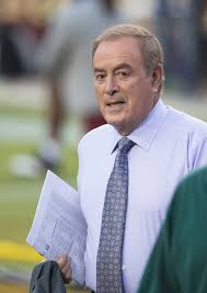 Michael Duncan Clark Bench Press Al Michaels Wikipedia