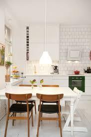 843 best kitchen images on pinterest kitchen dining kitchen