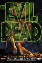 movies online free the evil dead 1981 720p brrip download