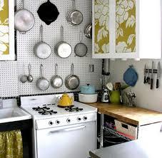 swanky space saving kitchen ideas space saving small kitchen