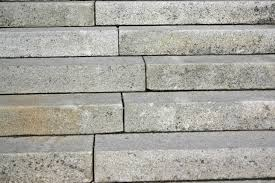 free picture stone texture concrete pattern wall old cement