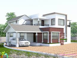 kerala home design january 2014 60 best of pics kerala house designs and floor plans 2016 floor