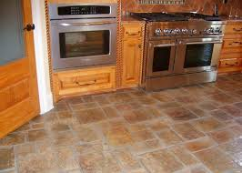Types Of Kitchen Flooring Endearing Types Of Kitchen Flooring Carpet Ideas Floors