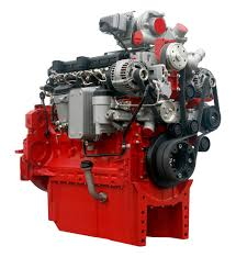 deutz engine receives eu stage 5 certification diesel progress