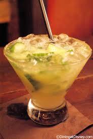 cucumber margarita la cava del tequila margaritas to celebrate with