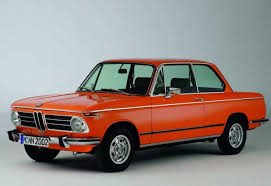 bmw 2002 model car bmw 2002 model and spec guide car carsguide