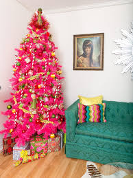 christmas wrapping matching your gifts to your tree jennifer
