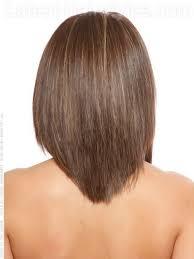 medium length stacked hair cuts stacked medium length haircuts