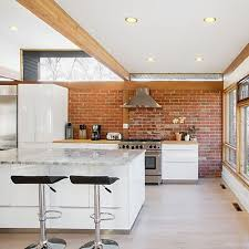 what is the best lighting for a small kitchen go big with 13 small kitchen lighting ideas