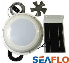 book of motorhome extractor fan in india by olivia agssam com