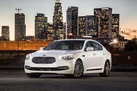 2015 kia k900 epautos libertarian car talk