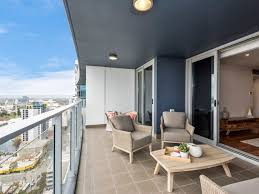 3 bedroom apartment adelaide bedroom 3 bedroom apartment adelaide harold holland and lillian