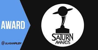 film cloverfield adalah daftar nominasi dan pemenang saturn awards 2017 ulasanpilem com