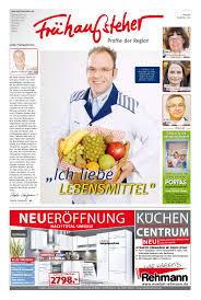 Restaurant Esszimmer Niederwenigern Frühaufsteher By Mmm More Media Moments Gmbh Issuu