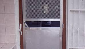 larson storm door replacement glass cuddling residential window manufacturers tags door window metal