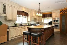 euro style kitchen cabinets euro style kitchen cabinets huetour club