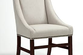 july 2017 u0027s archives padded dining room chairs dining room