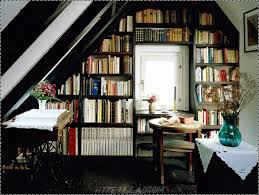 pictures decorating study room home decorationing ideas