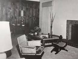 12305 Fifth Helena Drive Brentwood Los Angeles Marilyn Monroe U0027s Former House In Brentwood For Sale Marylin