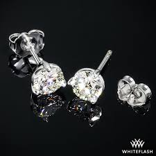 what size diamond earrings should i buy earring backings guide what are the best earrings backs to buy