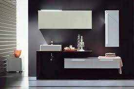 modern bathroom vanities small bathrooms cabinets beds sofas Modern Vanities For Small Bathrooms