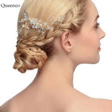 decorative hair combs decorative hair combs online decorative hair combs for sale