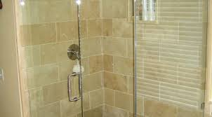 shower beautiful glass shower door beautiful frameless shower