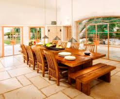 Large Dining Room Furniture 28 Luxury Large Dining Table Seats 12 Pics Minimalist Home Furniture