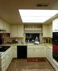 kitchen renovation design ideas kitchen renovation great ideas for small medium size kitchens