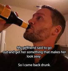 Sexy Girlfriend Meme - sup sexy meme by chrisferro11 memedroid