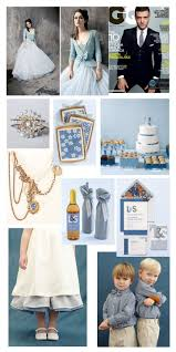 112 best country wedding ideas images on pinterest country