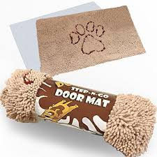 Mud Rugs For Dogs 5 Best Dog Doormat For A Clean Home 2017