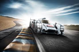 porsche 919 top view porsche 919 hybrid technology youtube