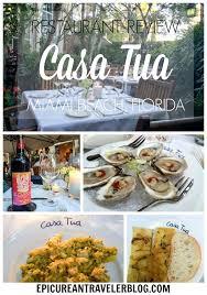 rida la cuisine casa tua restaurant review cuisine in garden of
