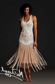 great prom dresses images reverse search