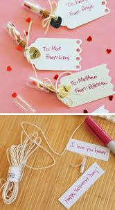 valentines gifts for 55 diy gifts for him