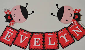 ladybug shower invitations jingvitations animals